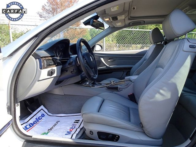 2007 BMW 335i 335i Madison, NC 25