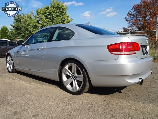 2007 BMW 335i 335i Madison, NC 4