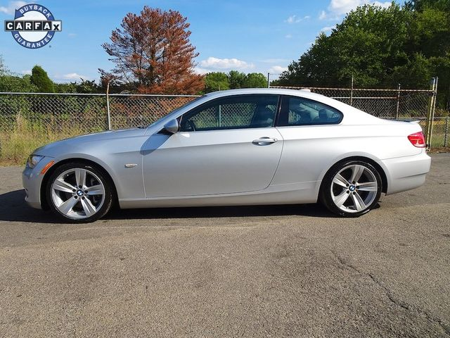 2007 BMW 335i 335i Madison, NC 5