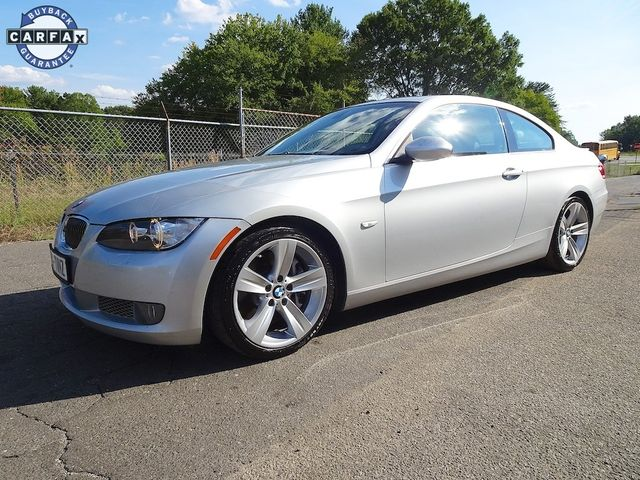 2007 BMW 335i 335i Madison, NC 6