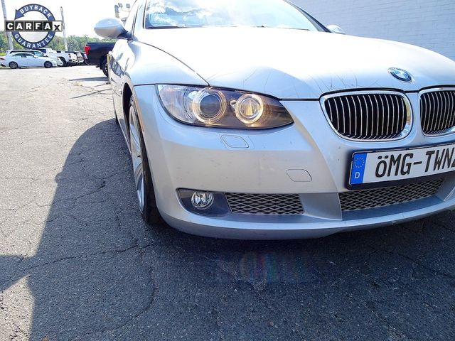 2007 BMW 335i 335i Madison, NC 8