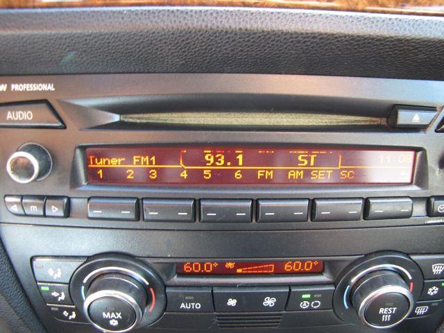 2007 BMW 335i I Twin Turbo in Medina, OHIO 44256