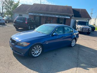 2007 BMW 335i Memphis, Tennessee