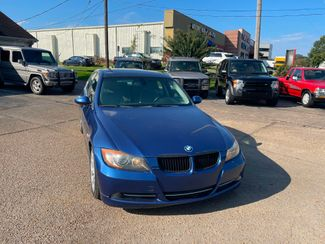 2007 BMW 335i Memphis, Tennessee 4