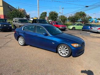 2007 BMW 335i Memphis, Tennessee 1