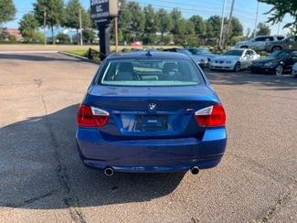 2007 BMW 335i Memphis, Tennessee 5