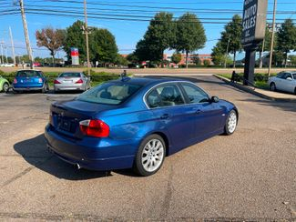 2007 BMW 335i Memphis, Tennessee 3