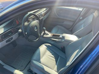 2007 BMW 335i Memphis, Tennessee 7