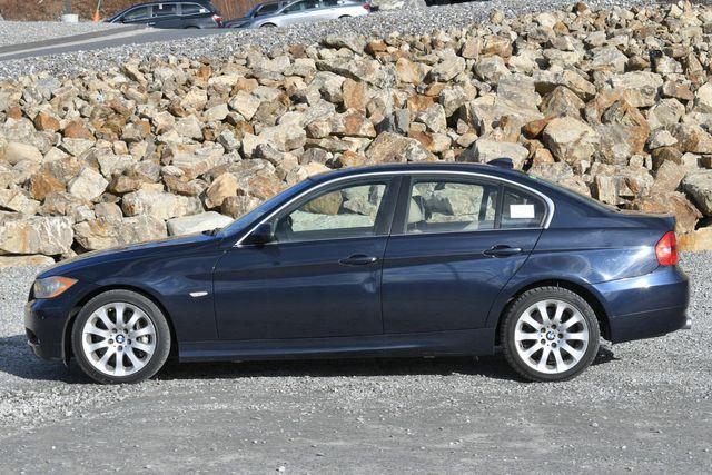 2007 BMW 335i Naugatuck, Connecticut 1