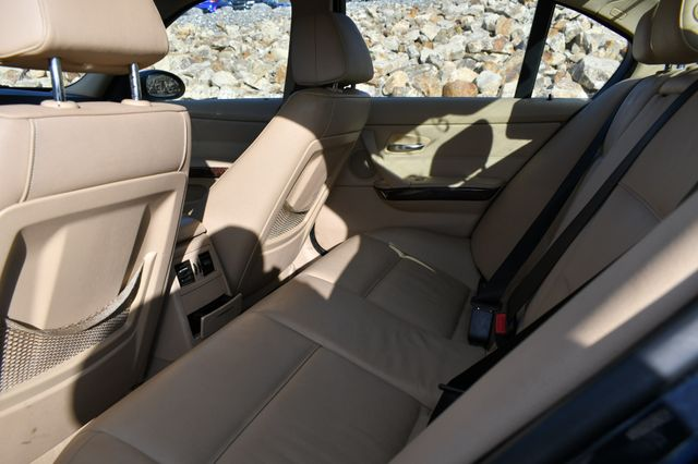 2007 BMW 335i Naugatuck, Connecticut 10