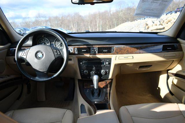 2007 BMW 335i Naugatuck, Connecticut 12