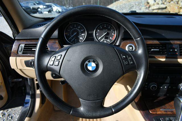 2007 BMW 335i Naugatuck, Connecticut 14