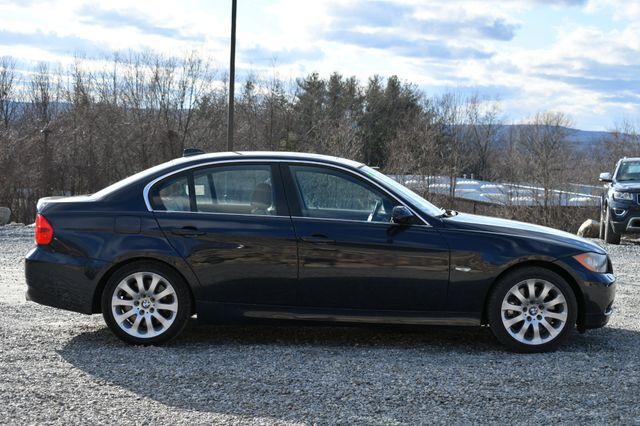 2007 BMW 335i Naugatuck, Connecticut 5