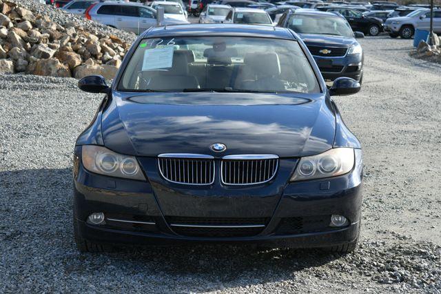 2007 BMW 335i Naugatuck, Connecticut 7