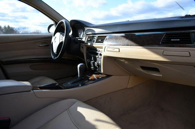 2007 BMW 335i Naugatuck, Connecticut 8