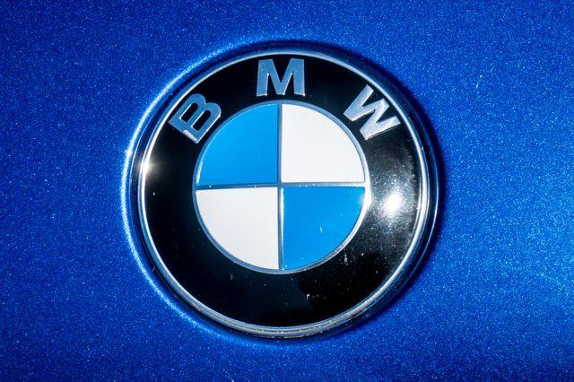 2007 BMW 335i Reseda, CA 45