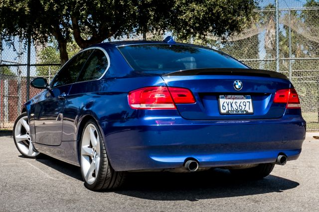 2007 BMW 335i Reseda, CA 7