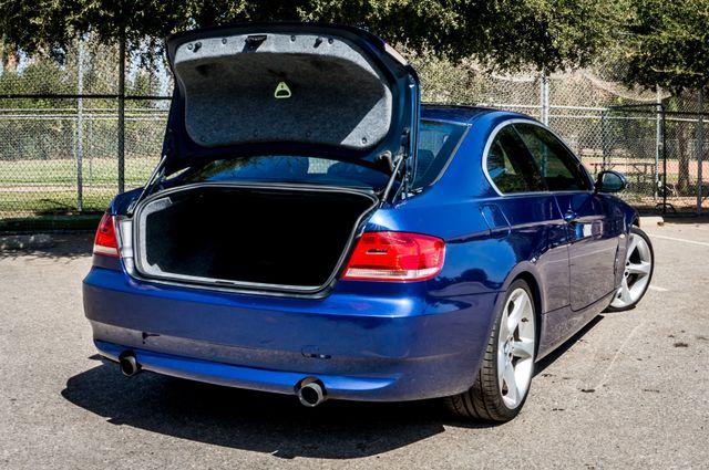 2007 BMW 335i Reseda, CA 11