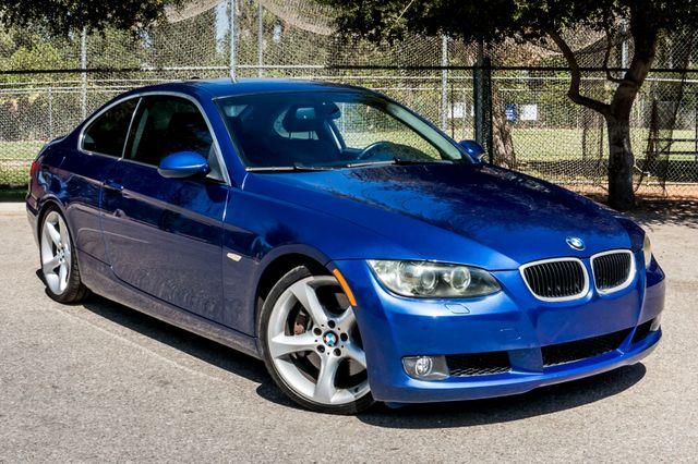 2007 BMW 335i Reseda, CA 44