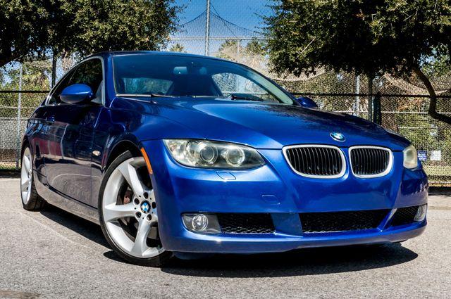 2007 BMW 335i Reseda, CA 43