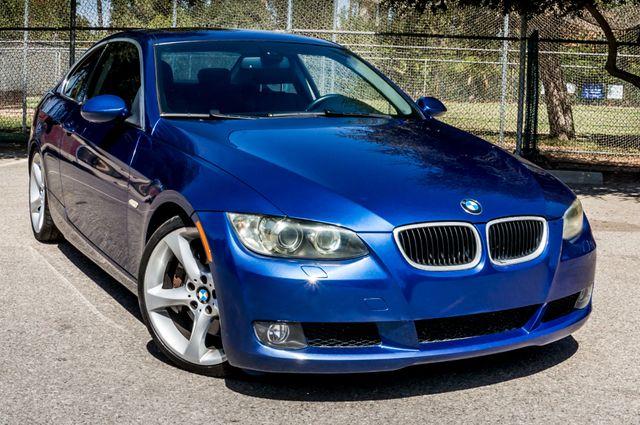 2007 BMW 335i Reseda, CA 42