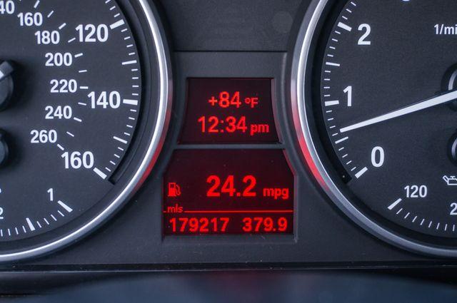 2007 BMW 335i Reseda, CA 17