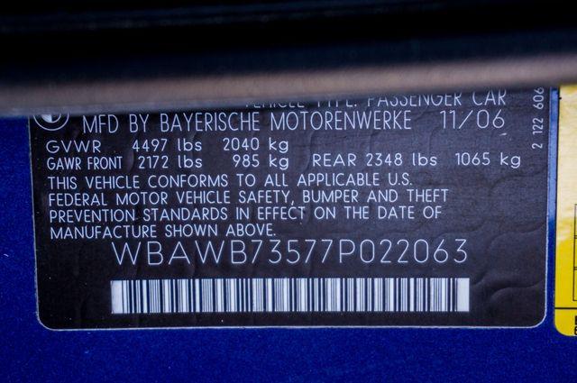 2007 BMW 335i Reseda, CA 39