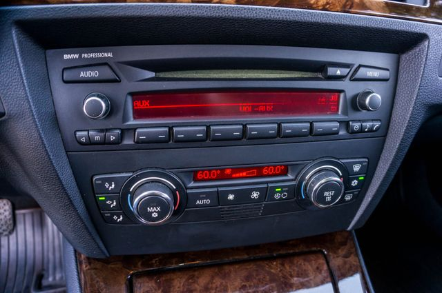 2007 BMW 335i Reseda, CA 25