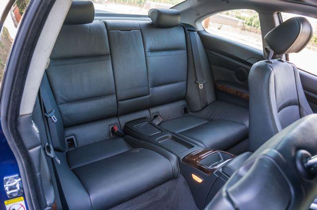 2007 BMW 335i Reseda, CA 32