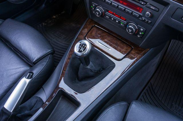 2007 BMW 335i Reseda, CA 26