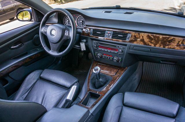 2007 BMW 335i Reseda, CA 34