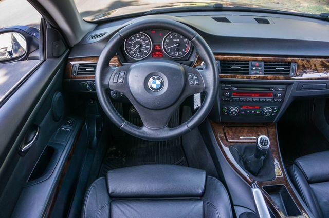 2007 BMW 335i Reseda, CA 19