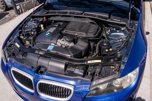 2007 BMW 335i Reseda, CA 36