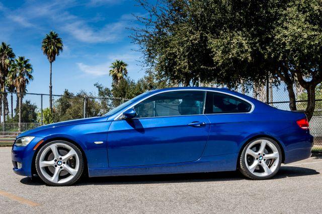 2007 BMW 335i Reseda, CA 4