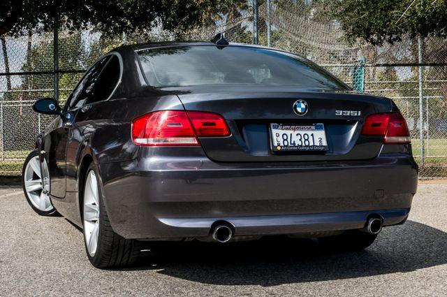 2007 BMW 335i Reseda, CA 8