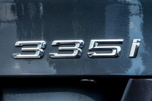 2007 BMW 335i Reseda, CA 48