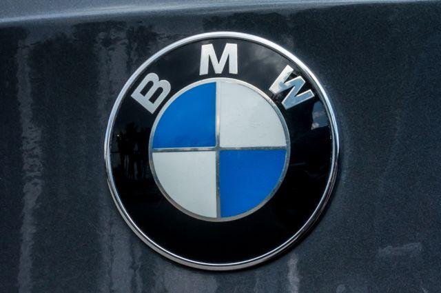 2007 BMW 335i Reseda, CA 49