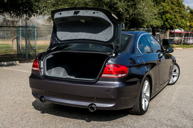 2007 BMW 335i Reseda, CA 12