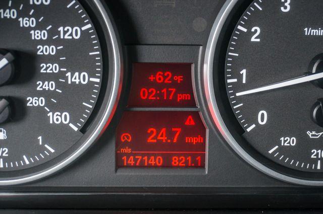 2007 BMW 335i Reseda, CA 18