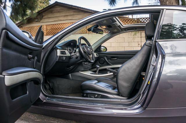 2007 BMW 335i Reseda, CA 14