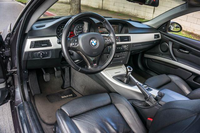 2007 BMW 335i Reseda, CA 16