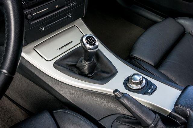 2007 BMW 335i Reseda, CA 31