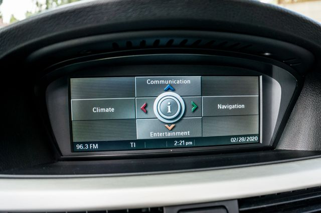 2007 BMW 335i Reseda, CA 27