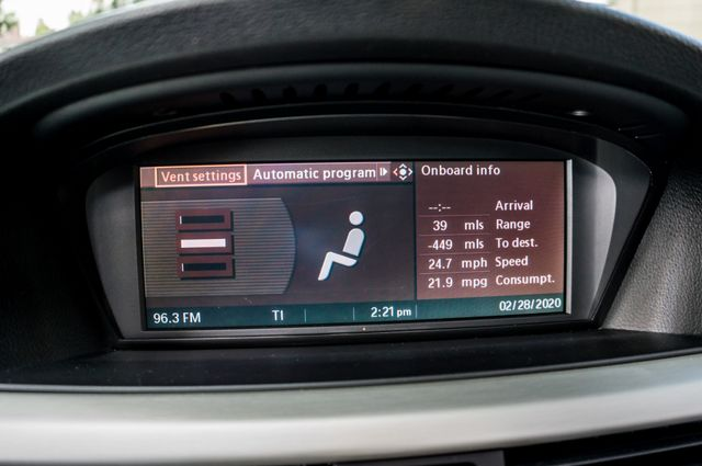2007 BMW 335i Reseda, CA 28