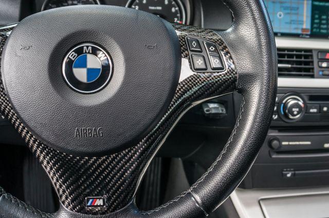 2007 BMW 335i Reseda, CA 21