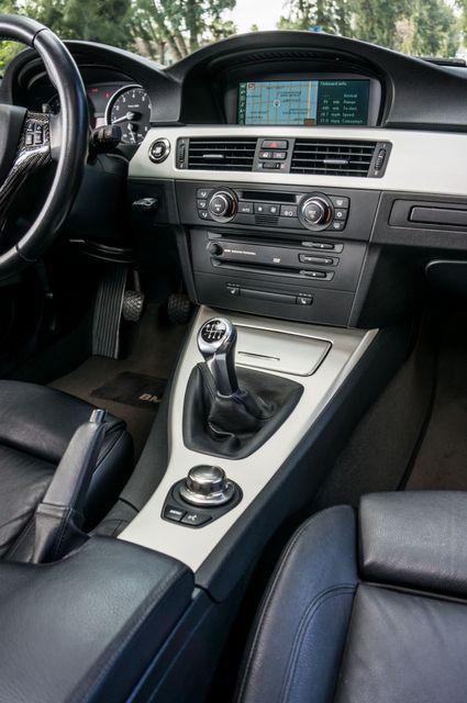 2007 BMW 335i Reseda, CA 22