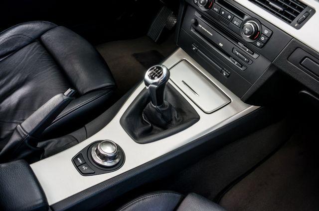 2007 BMW 335i Reseda, CA 30