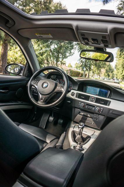 2007 BMW 335i Reseda, CA 38