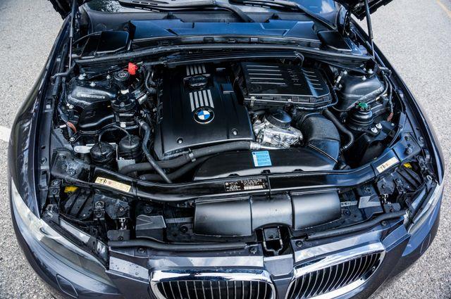 2007 BMW 335i Reseda, CA 40