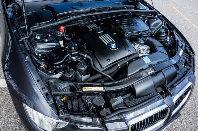 2007 BMW 335i Reseda, CA 41